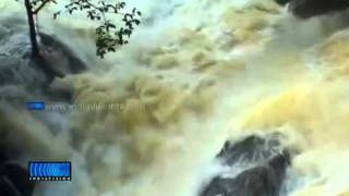 breaking mullaperiyar in HD