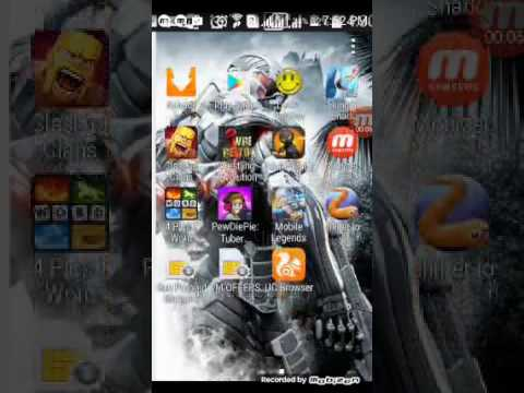 How to download music downloader