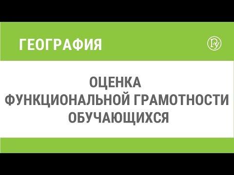 Изображение предпросмотра прочтения – КсенияМацюк-Хмелевская читает произведение «Баллада о проходимке» М.И.Цветаевой