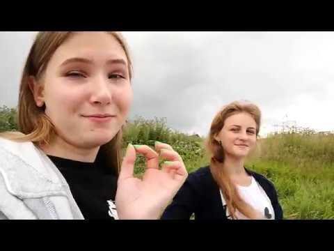 VLOG: Шахунья-Хмелевицы