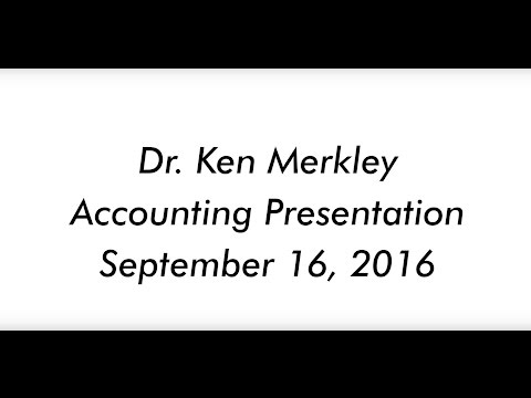 Dr. Ken Merkely Cornell University