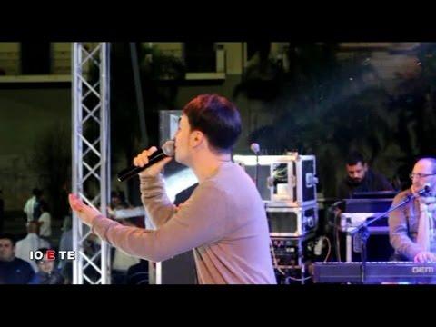 Nino Marchi - In Concerto: Io E Te