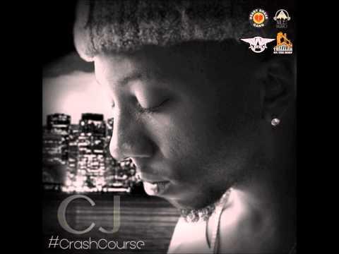 HBK CJ - Inside Beauty ft. Michael Christopher (Prod By Michael Christopher)(1080p_H.264-AAC)