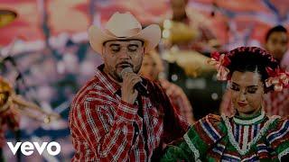 Смотреть клип Banda Carnaval - El Huizache