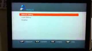 AZCLASS S810 HD AZCLASS S1000HD + DONGLE IBOX LSBOX 3100 ZBOX KSPRO K3