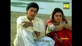 Bade Acche Lagte Hain (Amit Kumar ) in HD 720p.mp4