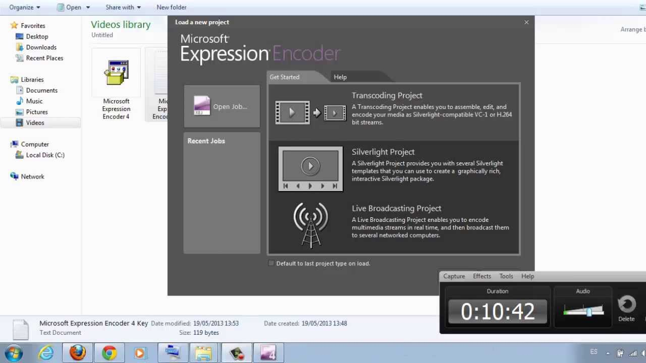 chemkin pro license download manager