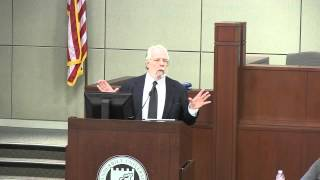 Journal of Entertainment Law 2013 Symposium - Panel 2: Legal Issues in the Film Industry
