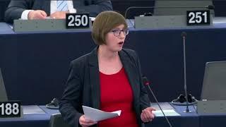 Artikel 13: Verheerend für die Netzfreiheit und eine ganze Generation