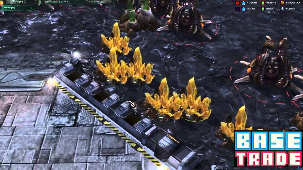 sc2 nydus worm mining bitcoins