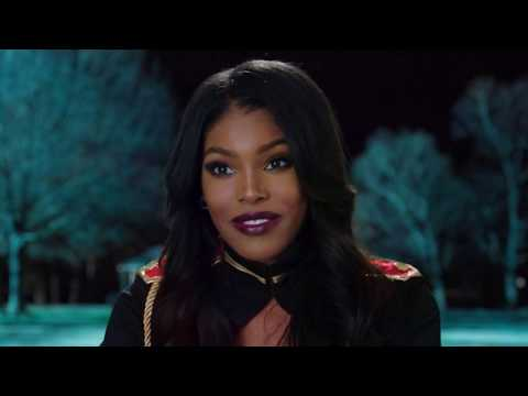 Diamond White: BOO2! A MADEA HALLOWEEN