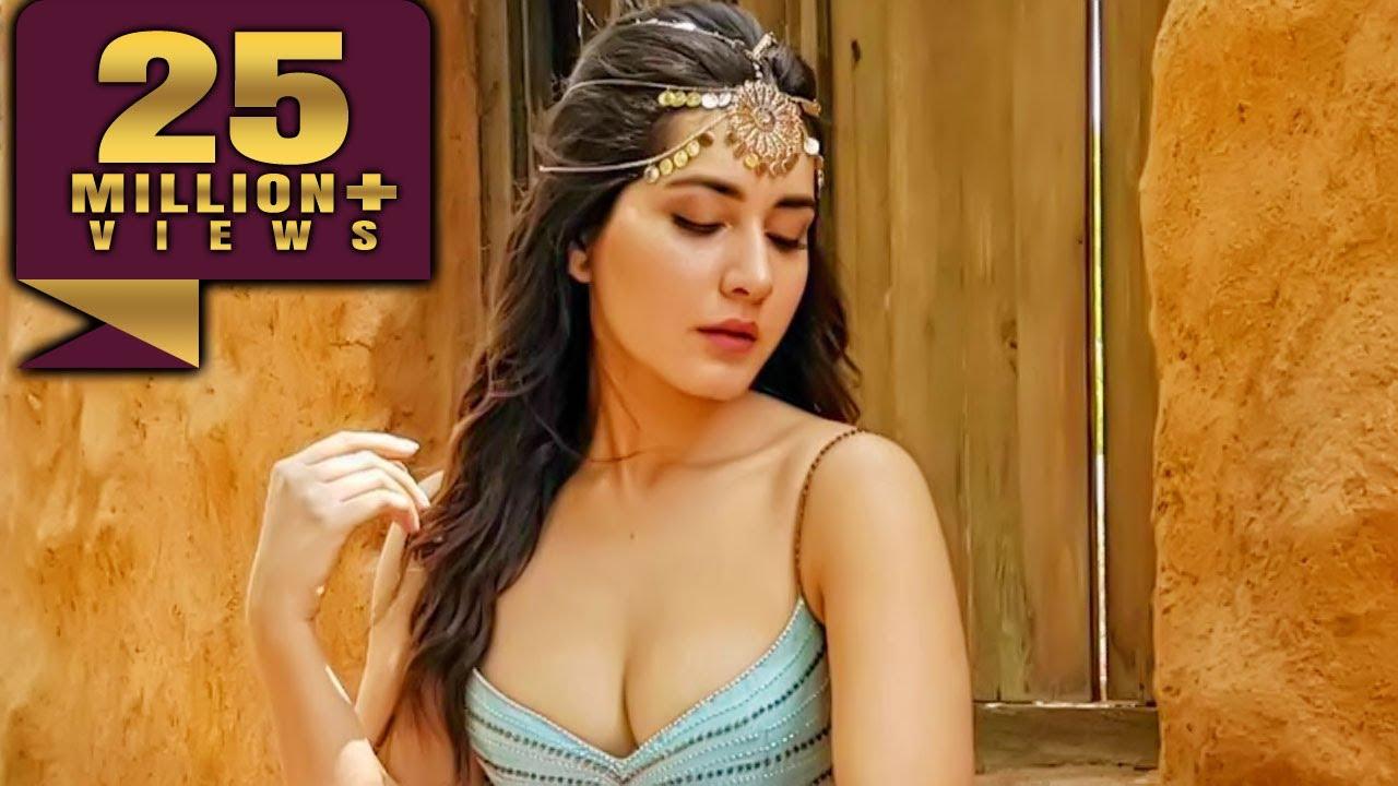 Download Rashi Khanna 2020 New Hindi Hindi Dubbed Blockbuster Movie | 2020 South Hindi Dubbed Movies