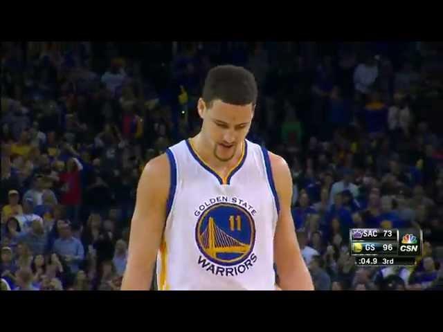 Top 10 NBA Plays of the Week: 01/18 - 01/24