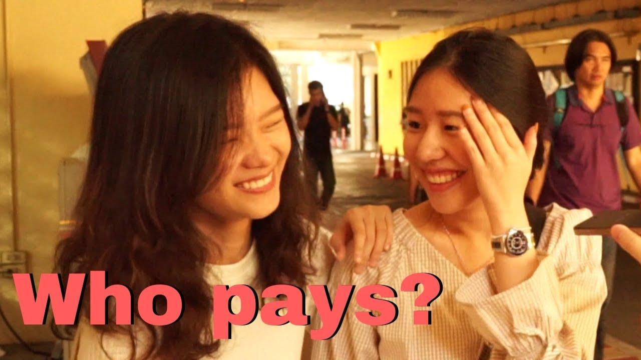 single thai damer i norge singel i söderköping