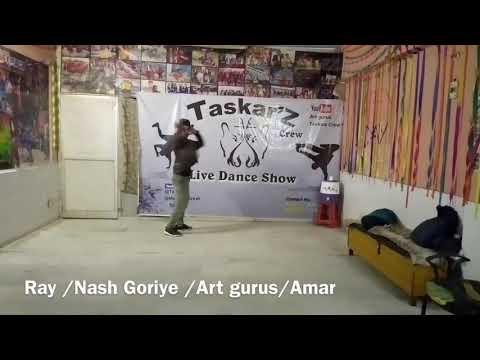 Naah song /hardy Sandhu By Ray/Amar