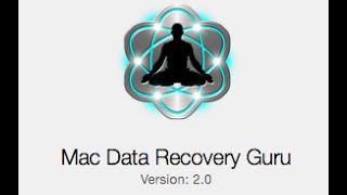 Very Strong Recovery Apps اقوى برامج استرجاع المعلومات