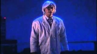 Seramyu Mugen Gakuen-Mistress Labyrinth Overture.
