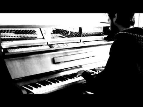 Erik Satie - Troisième Gnossienne (No.3) - Piano by Edwin L. Bol (+link to sheet music / scores)