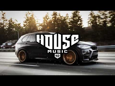 Jay Sean - Ride It (Suprafive 2k17 Remix)