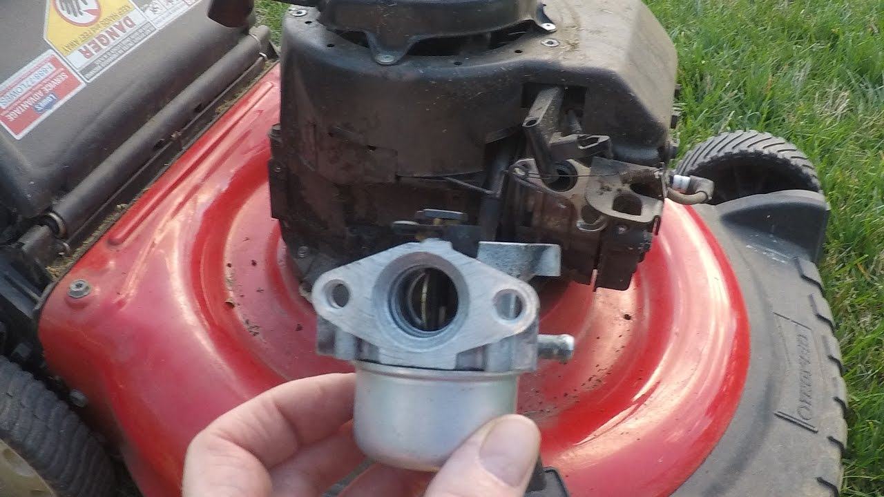 toro briggs stratton engine diagram wiring diagram toolbox toro briggs stratton engine diagram [ 1280 x 720 Pixel ]