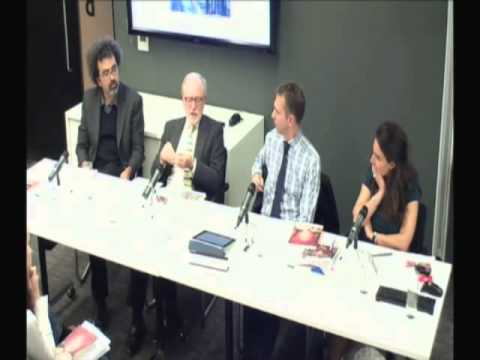 Questions and Answers: World Disasters Report launch: forced migration and displacement