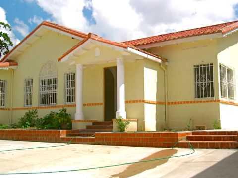 Casa en venta salvador del mundo youtube - Casas en subasta ...