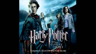 Harry Potter And The Goblet Of Fire The Durmstrang Theme Punishments and rewards part 1 4. harry potter and the goblet of fire the durmstrang theme