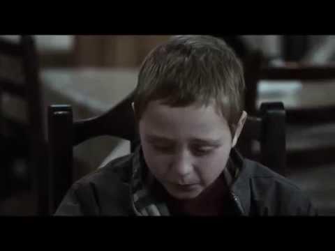 泣くのを最後までこらえきれない、感動のおすすめ映画4選