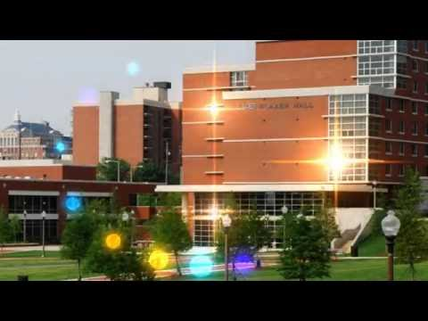 University of Alabama at Birmingham, UAB Online || Best Online Colleges in USA | World Top Colleges