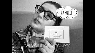 Обзор ванильной коллекции Sylvaine Delacourte. ч.1(, 2019-02-08T01:35:46.000Z)