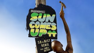 Rudimental - Sun Comes Up feat. James Arthur (Steel Banglez ft Mist Remix)
