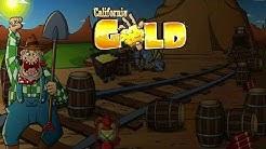California Gold Slot Machine Free Spins & Game Bonus Round - Nextgen Gaming Slots