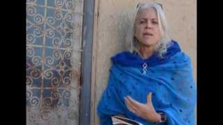 Video Laurie Adams shares insights from her trip to Morocco download MP3, 3GP, MP4, WEBM, AVI, FLV Mei 2018