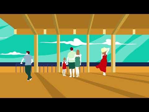 GENERALI SVV S05 - À quoi sert un contrat d'assurance vie ?
