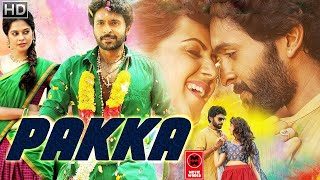 Latest Malayalam Movie Full 2019 #New Malayalam Full Movie 2019 #Pakka