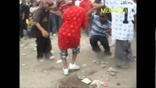 cholos chuntaro style vs moonwalk, glide slide
