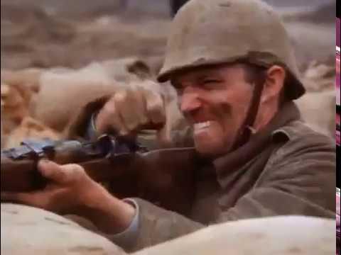 Nyugaton a helyzet változatlan - Teljes film (1979) letöltés