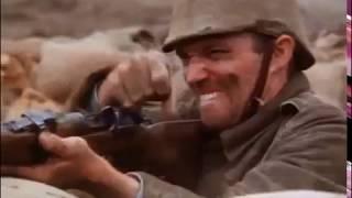 Nyugaton a helyzet változatlan - Teljes film (1979)