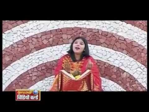 Chhattisgarhi Devotional Song - Sati Sita - Mahima Sati Katha