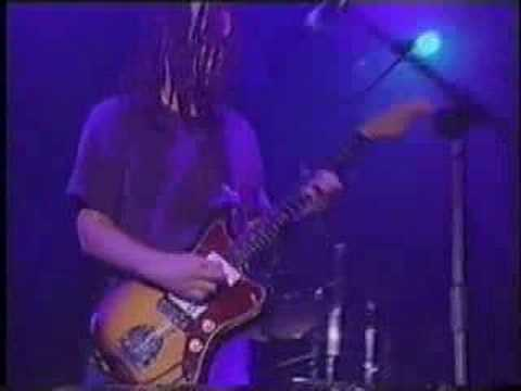 Swervedriver - Blowin' Cool (Live) mp3