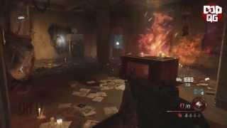 [TUTO] Obtenir 2 Armes Spéciales - Black ops 2 Zombies Mob of the Dead