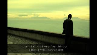 Crematory - Everything ( Lyrics )