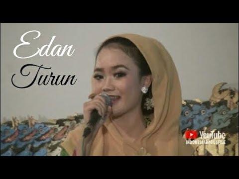 Edan Turun - Indonesia Bagus File