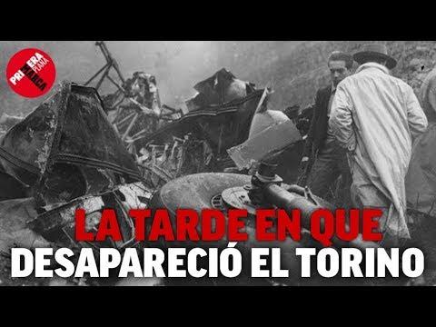 Torino: 70 años de la tragedia de Superga I MARCA