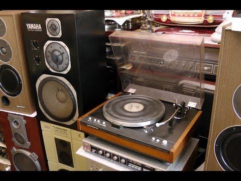 Электроника 012 ремонт или что скрывают при продаже