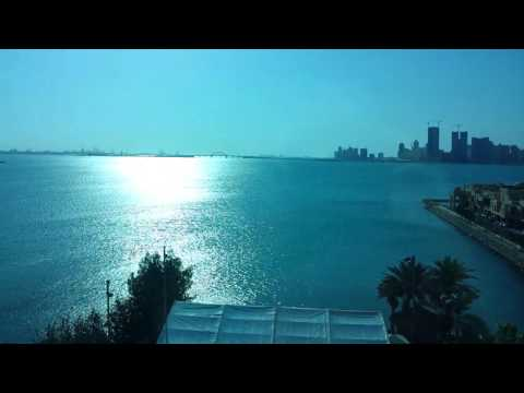 Hotel Elite Resort & Spa in Bahrain