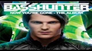 Basshunter- All I