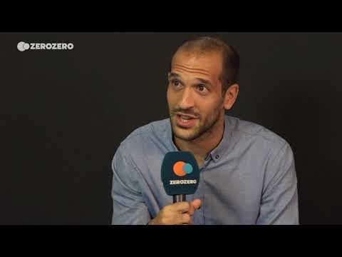 Em Off :: as histórias de João Coimbra