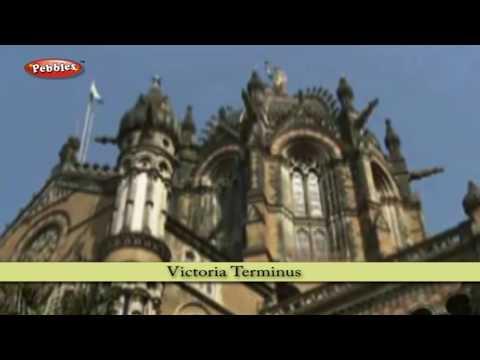 Maharashtra Tourism in Tamil  | Mumbai Tourism | Vacation Spot in Maharashtra