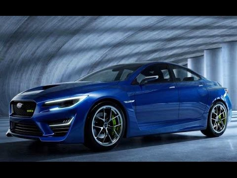 Top 10 fastest and hottest sporty hatchback 2016-2017 - YouTube